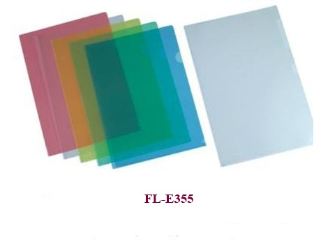 File Plus 161 FL-E355
